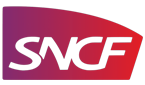 logo client qweeby aparteam Sncf