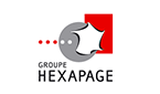 logo client qweeby aparteam hexapage