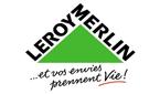 logo client qweeby aparteam logocleroymerlin